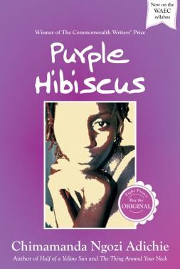 Purple-Hibiscus_Nigeria